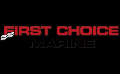 first_choice_marine